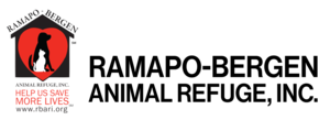 Ramapo-Bergen Animal Refuge, Inc.