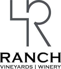(3) 4R Ranch Vineyards & Winery