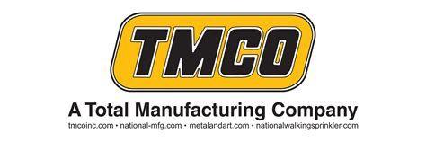 TMCO, Inc.