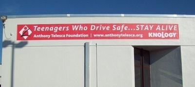 School Banner 2