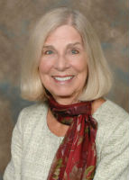 Barbara Boat, PhD