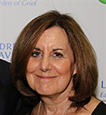Rae Stein, Lead Facilitator