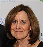 Rae Stein, Lead Facilitator