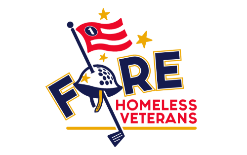 4th Annual Fore Homeless Veterans Golf Outing