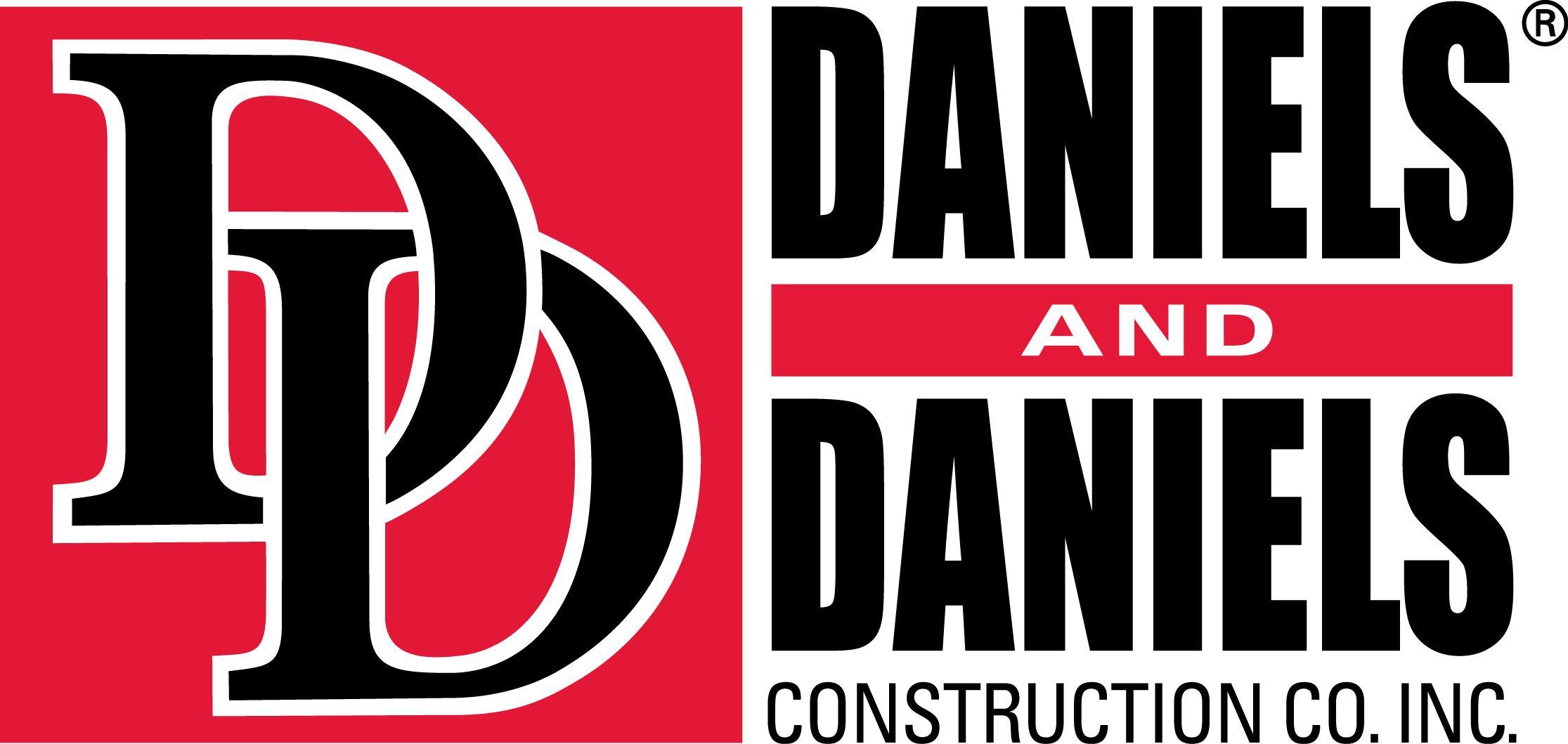 Daniels & Daniels Construction