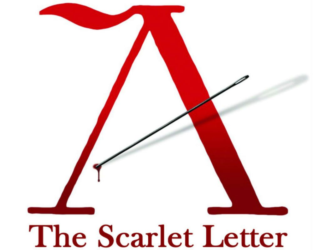 UCI Opera: The Scarlet Letter