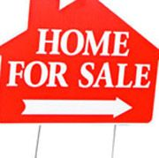 Real Estate & Site Signs