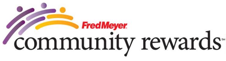 Fred Meyer Community Rewards