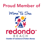 Member Redondo Beach Chamber