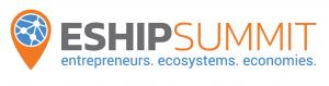 Kauffman Foundation Eship Summit