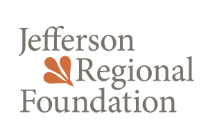 Jefferson Regional Foundation