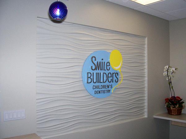 Smile Builders
