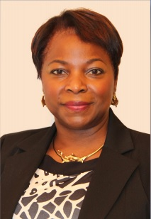 DR. MARVA MOXEY-MIMS, CLASS OF '83, NAMED AS DIVISION CHIEF, NEPHROLOGY, AT CHILDRENS NATIONAL HEALTH SYSTEM