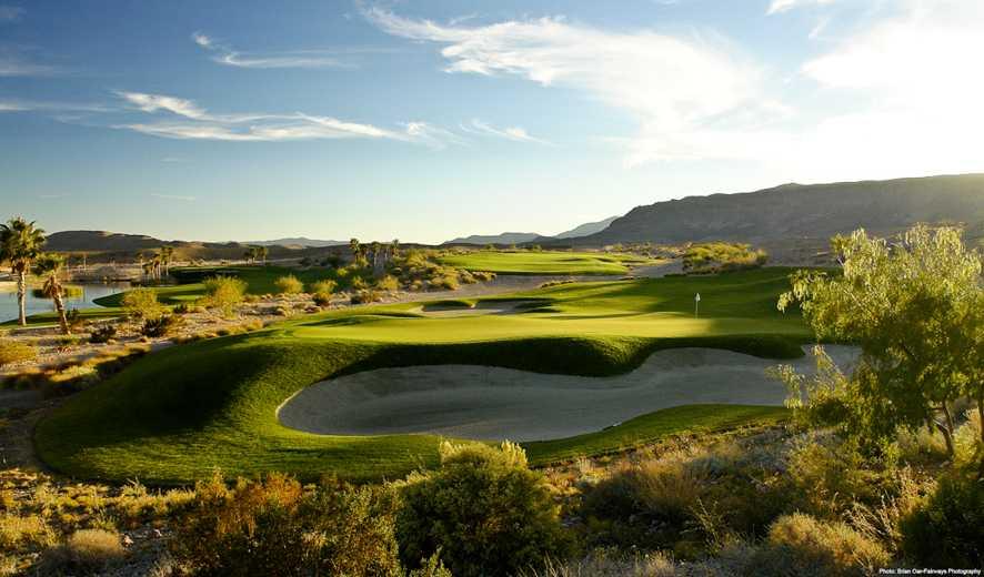 PBR Charity Golf Tournament