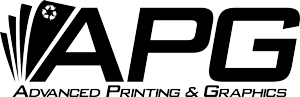 Advanced Printing & Graphics