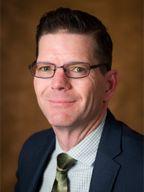 David Nesheim, Chadron