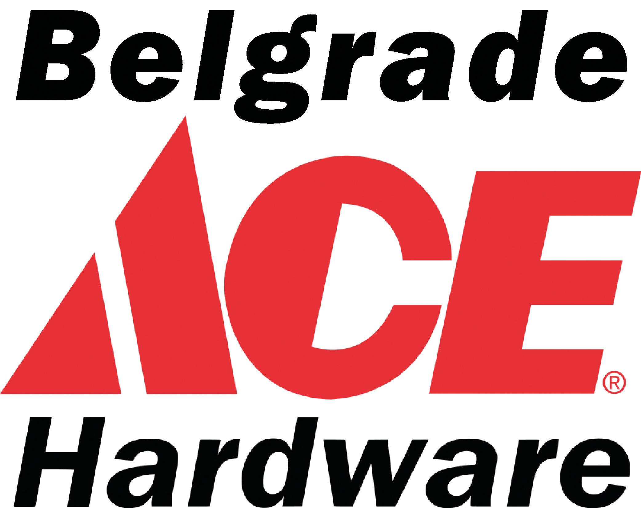 Belgrade Ace Hardware