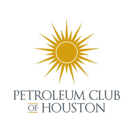 Petroleum Club of Houston