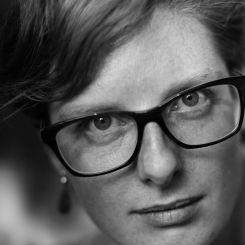 Sarah Berkeley