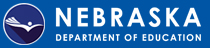 Nebr. Dept. of Education
