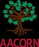 AACORN
