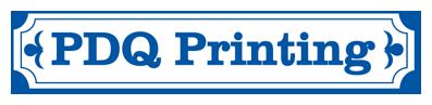 PDQ Printing & Graphics