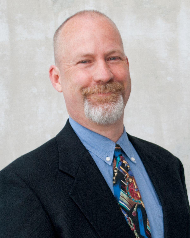 Roy L Maurer, PA-C