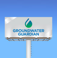 Groundwater Guardian