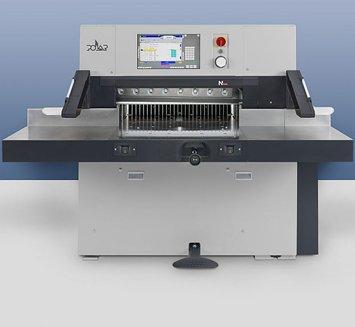 Polar 78 Paper Cutter