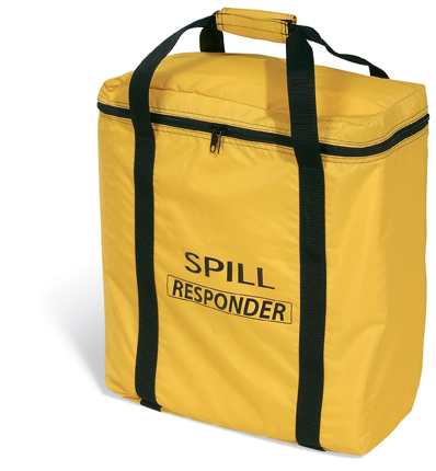 A01LC025 Spill Kit Tote Bag