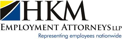 HKM Employment Attorneys