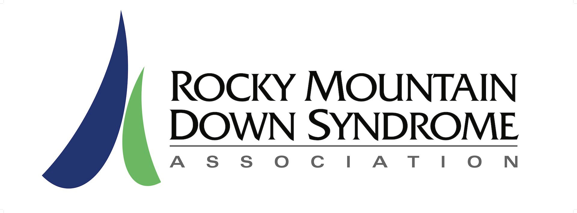 Rocky Mountain Down Syndrome Association
