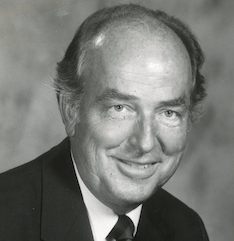 Al Van Wie