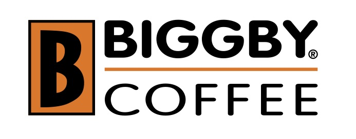 """""""Coffee Lovers Dream"""" Basket from Biggby Coffee"""