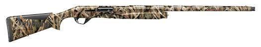 Benelli Super Black Eagle 3 – 12 Gauge Shotgun ($1800 Retail Value)