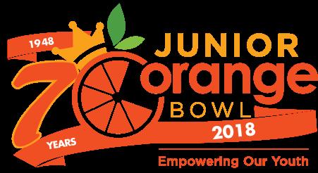 Junior Orange Bowl