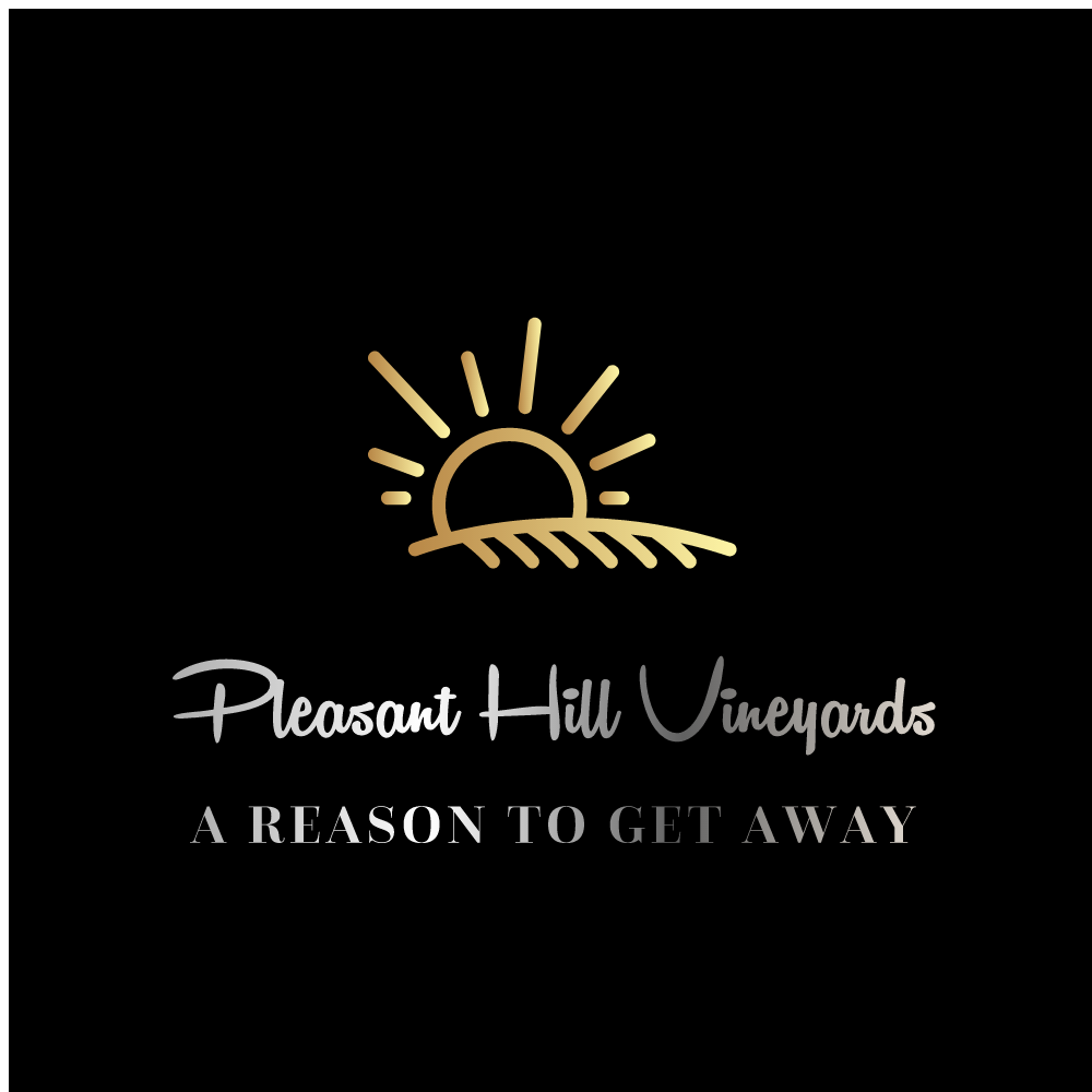 Pleasant Hill Vineyards