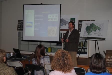 Morven Park Hosts Free Seminars on Equine Health Topics