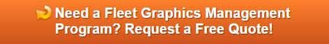 Free quote on fleet graphics programs in Orange County CA