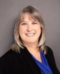 Jackie Lucas, Secretary