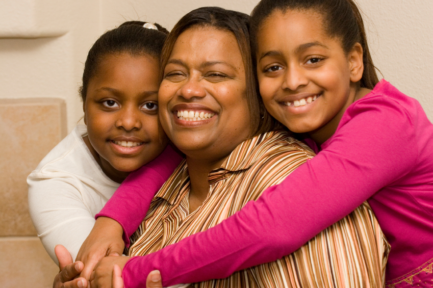 the homeless families foundation learn programs stabilizing