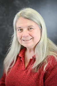 Margaret Fleischauer