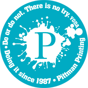 Pittman Printing Inc.
