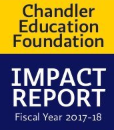 Downloadable 2017-2018 Impact Report