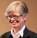 Barbara Wilcox