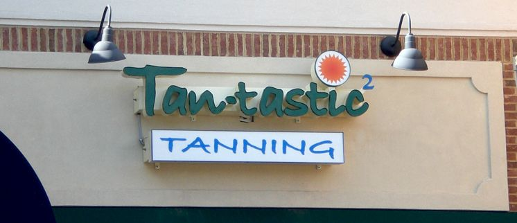 Tantastic