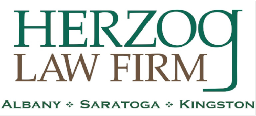 Herzog Law