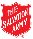 Salvation Army Back-to-School Clothes Shopping