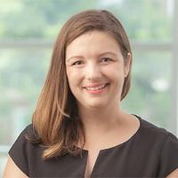 Jessica Maxwell, MD, MS