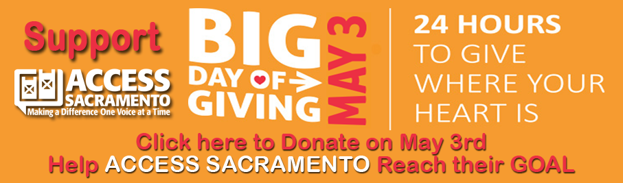 Big day of Giving 1